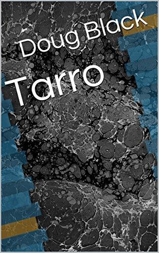 Tarro (English Edition)