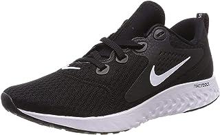 Nike Legend React, Scarpe da Fitness Uomo