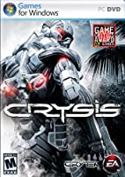 Crysis Warhead PC (輸入版)
