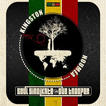 Kingston Nouméa