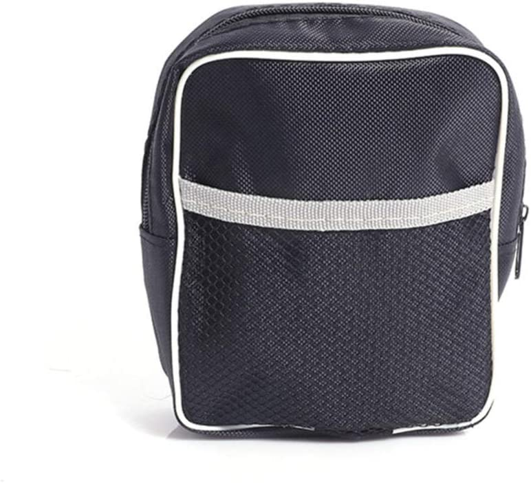 Bicycle Front Bag MTB Bike Basket Refle Cooler Handlebar Max 75% New products, world's highest quality popular! OFF