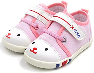 baby girl shoes 18 months