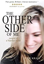 Best the other side of julie Reviews