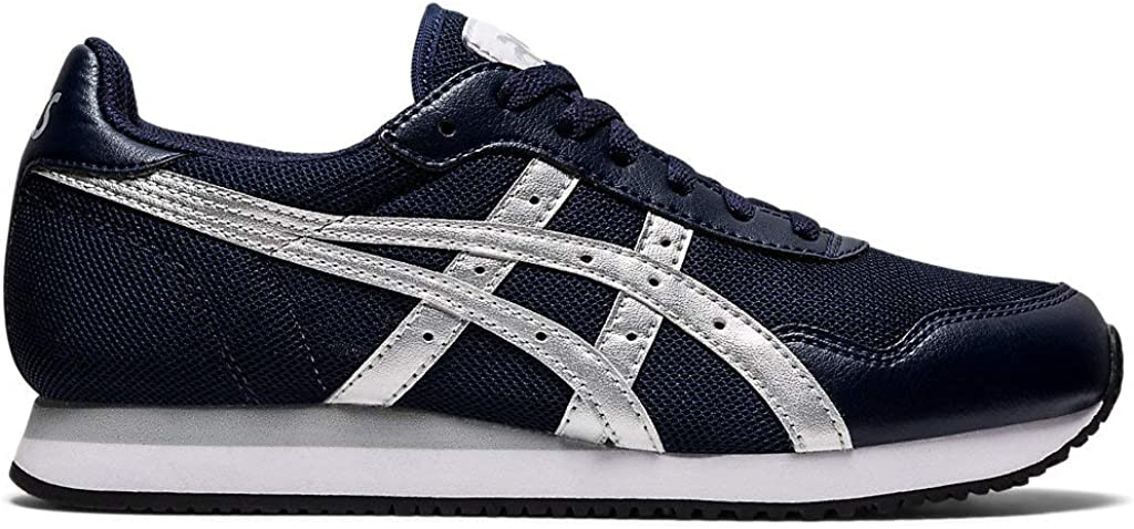 It is very popular ASICS Women's Max 86% OFF Tiger Runner Shoes