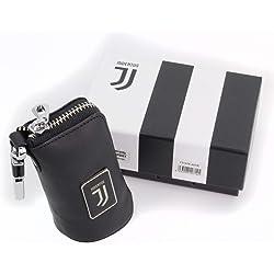 Juventus Llavero FC
