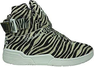Athletics 33 HI Zebra 1EW00550-012