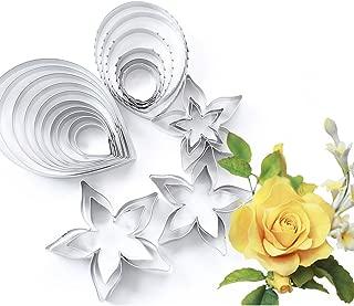 rose petal kitchen