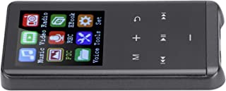 $24 » MP4 Player, ABS Memory Card (not Included) Support JPG, JPEG Touch Screen