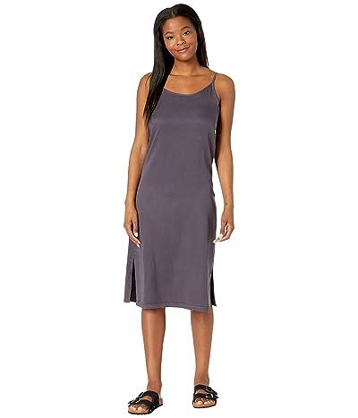 tentree Ambleside Cami Dress