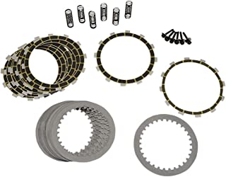 Barnett Performance Products 303-90-20067 - Complete Clutch