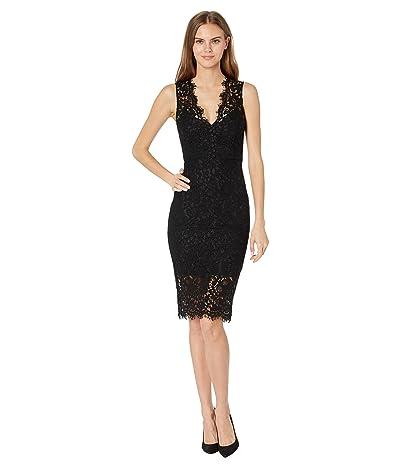 Bardot Milana Lace Dress