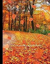 Best autumn season composition Reviews