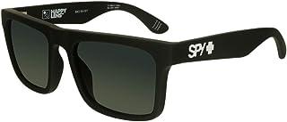 4dadcb8338 Amazon.es: Spy - Gafas de sol / Gafas y accesorios: Ropa