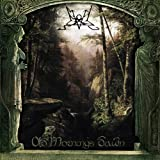 Songtexte von Summoning - Old Mornings Dawn
