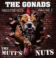 Greater Hits Vol II