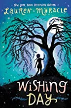 Best wishing day book Reviews