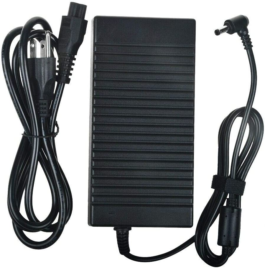 120W AC latest Challenge the lowest price Adapter Power Charger Replacement N56VZ N7 N56V ASUS for