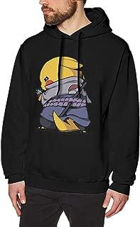 Best pikachu sasuke hoodie Reviews