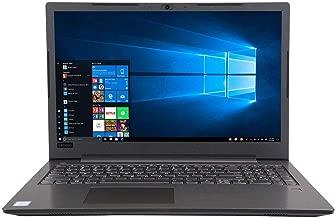 "Lenovo V330 (81AX00H6US) 15.6"" Laptop Computer - Gray Intel Core i5-7200U Processor 2.5GHz; 8GB DDR4 RAM; 1TB Hard Drive; Intel UHD Graphics 620"