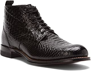 Madison HI Anaconda Men's Boot