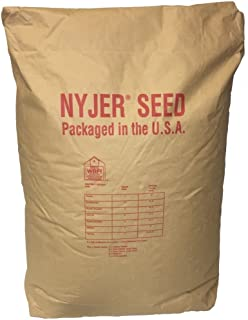 Wagner's 50 lb Nyjer Thistle Seed Wild Bird Food