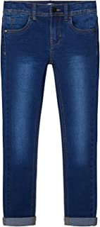 Name It - Pantalones para niño
