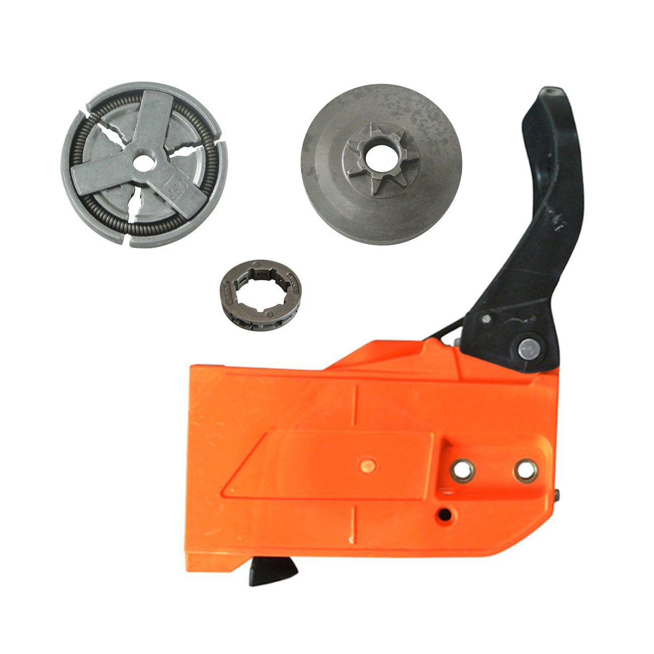 sthus Clutch Handle Chinese Chainsaw