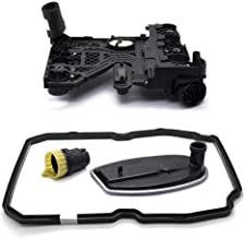 Transmission Conductor Plate with Connector, Filter and Gasket for Mercedes Benz 722.6 C280 Sprinter 1402700161