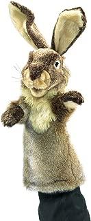 Folkmanis Rabbit Stage Puppet