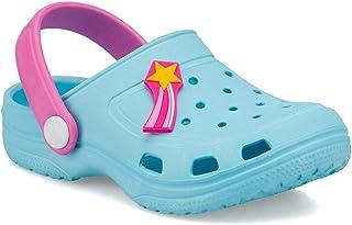 Kinetix FROG X Bebek Ayakkabıları Kız bebek
