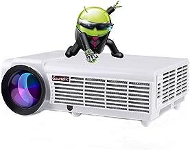 Best xiaomi projector price Reviews