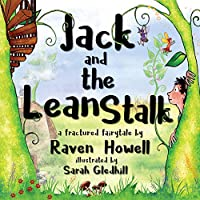 Jack and the Lean Stalk