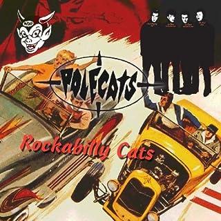 Rockabilly Cats [12 inch Analog]