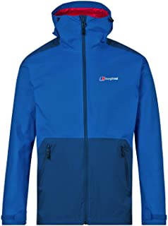 Best berghaus men's deluge jacket Reviews