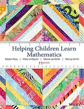 Best helping children learn mathematics Reviews