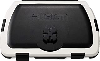 Garmin 010-12519-01 (Fusion Entertainment) Stereoactive Safe-Store, White