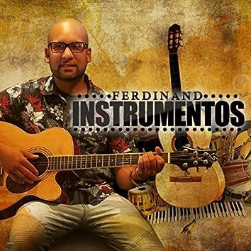 Ferdinand (Instrumentos)