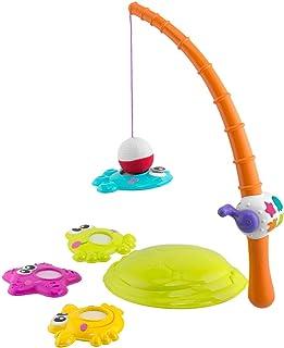 Amazon.es: 5-7 años - Juegos y accesorios: Juguetes y juegos