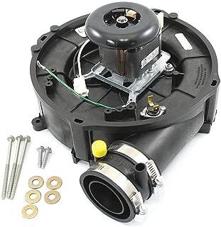 Lennox 80M52 Ducane Inducer Blower for Cmpe-U-B Furnace