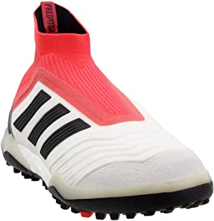 adidas Predator Tango 18+ Men's Soccer Turf Shoes