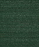 Rete Telo Ombra OMBREGGIANTE MT. 6X5 FRANGISOLE Verde FRANGI Sole OSCURAMENTO 90%