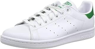 adidas Originals Stan Smith, Zapatillas de Deporte Unisex