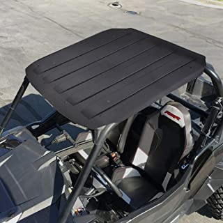 Best polaris rzr plastic roof Reviews