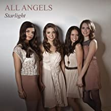 Best all angels songbird mp3 Reviews