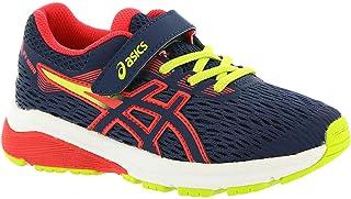 610382d5ba75 Amazon.com  Purple - Running   Athletic  Clothing