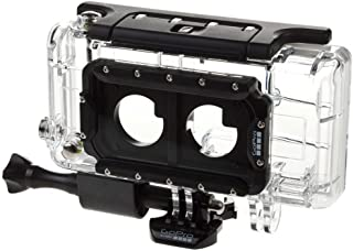 GoPro Dual Hero System AHD3D-301 Camcoder
