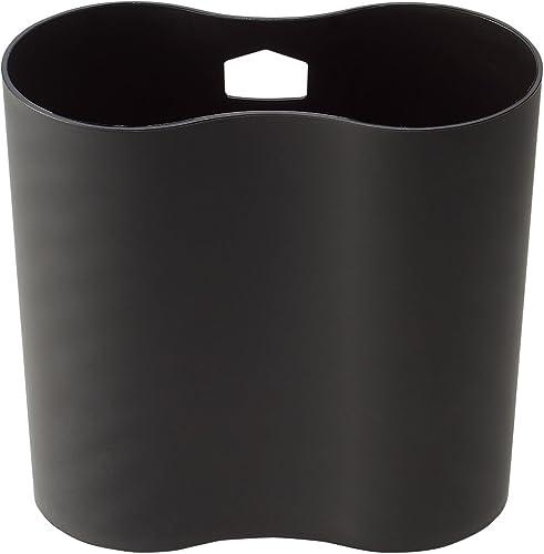 Venta en línea de descuento de fábrica Like-It Like-It Like-It NDHB-01 negro Organizer (japan import)  precios ultra bajos