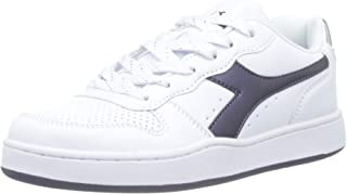 Diadora Playground Wn, Sneaker Donna