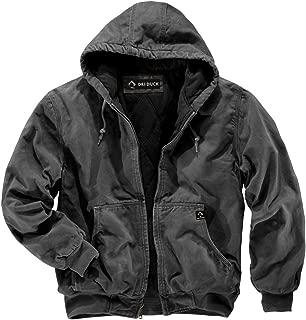 Best dri duck dri pack rain jacket Reviews