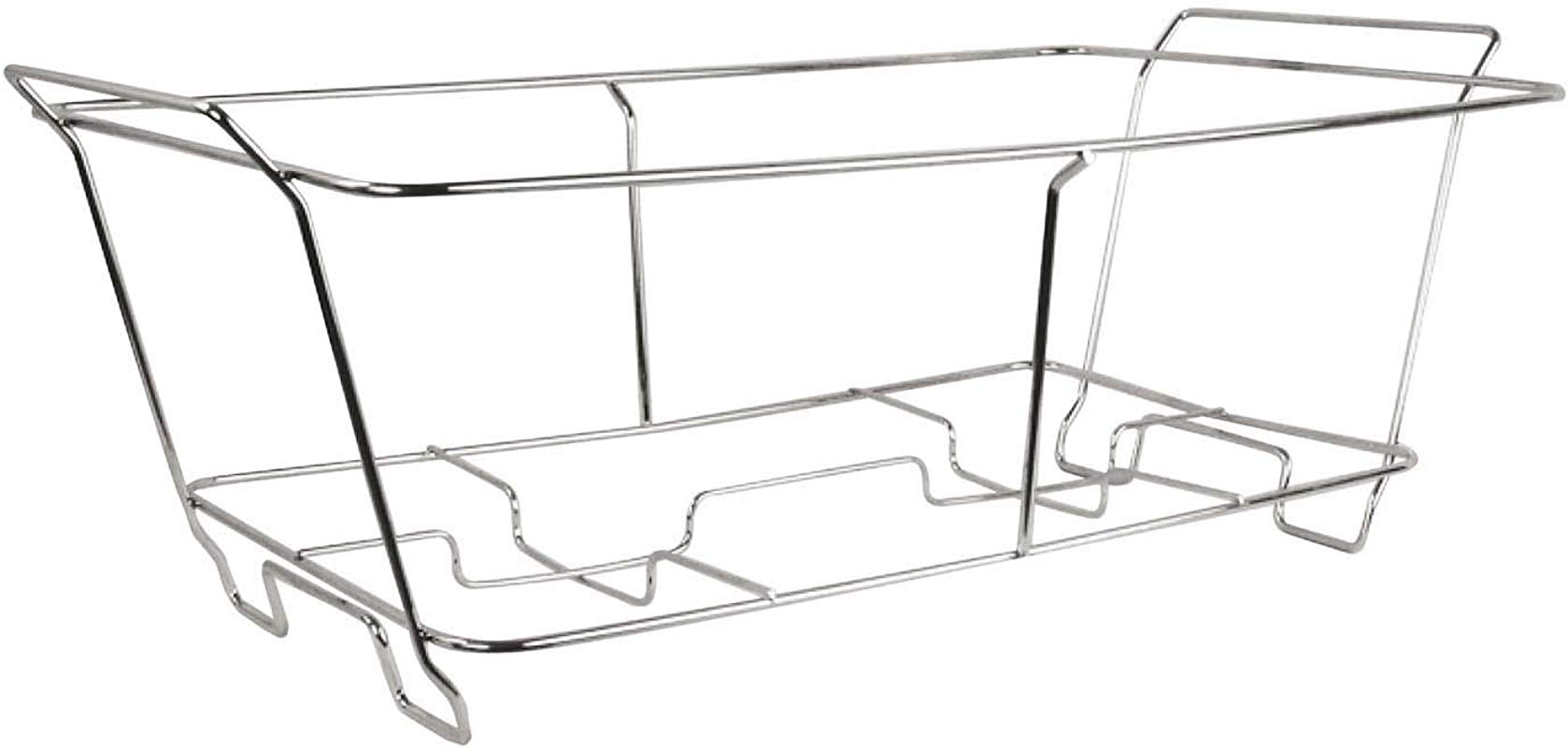 Winco Wire Stand For Aluminum Foil Tray